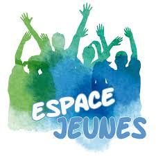 Clubs de L'oeil des Jeunes des 13 régions du Burkina Faso